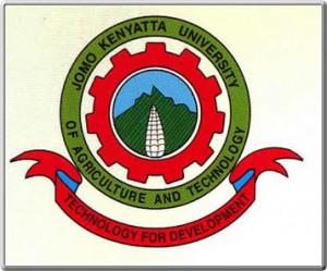 Jomo_Kenyatta_University_Logo